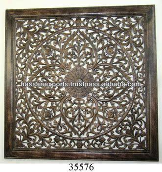 decorative wood wall panels roselawnlutheran