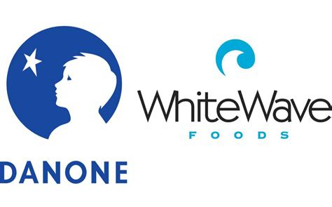 Danone to acquire WhiteWave Foods in $12.5bn takeover   FoodBev Media