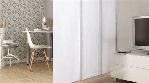 Rideau Separation Couloir by Rideau Separation Couloir Simple Rideau De Sparation Ikea
