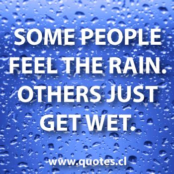 funny wet weather quotes