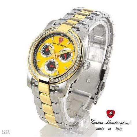 Tonino Lamborghini Watches Official Site Tonino Lamborghini Watches For Less