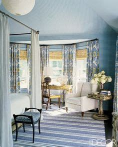 drapes over woven roman shades for the home pinterest layered window treatments on pinterest window treatments