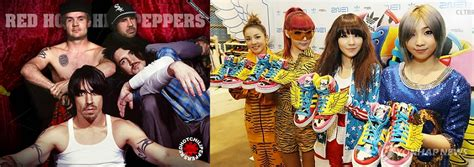 Sepatu Sneakers Adidas Cl Style Korean Style Keren Kekinian Dan Trendy style file chili peppers bassist flea wore 2ne1xjeremy collage wings shoes