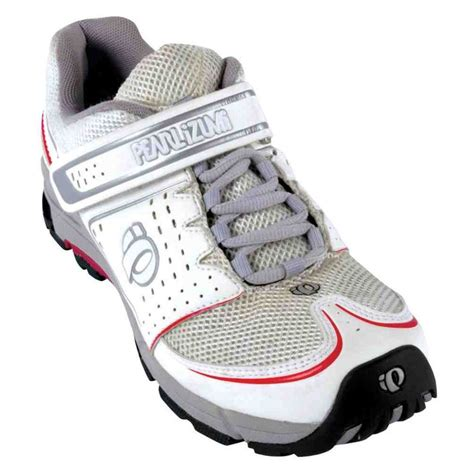 bike shoes clearance 25 best ideas about road bike shoes on
