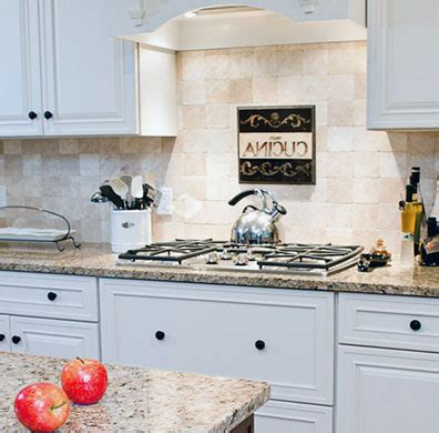 venetian gold granite with white cabinets venetian granite