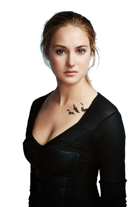 beatrice tris prior png by nickelbackloverxoxox on