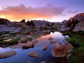 nice landscape nice landscape wallpapers