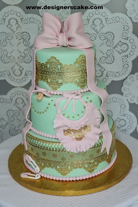 Hy Vee Baby Shower Cakes by Baby Shower Cakes Best Baby Shower Cakes In Miami