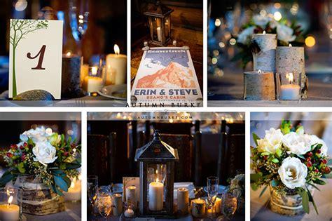 mountain themed decor beano s cabin 187 autumn burke photography