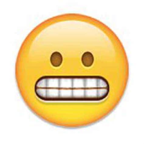 emoji eek emoji faces meanings search results calendar 2015