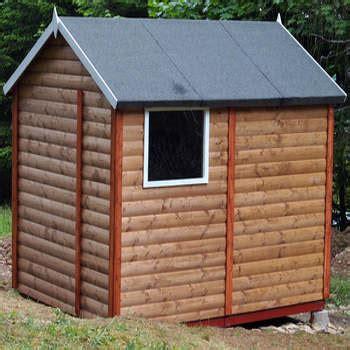 garage selber bauen kosten garage f r rasenroboter m - Bau Eines Werkzeug Schuppens