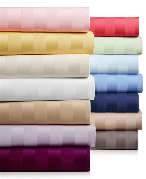 how to buy good sheets top 10 best softest bed sheets to buy the 7 best sheets