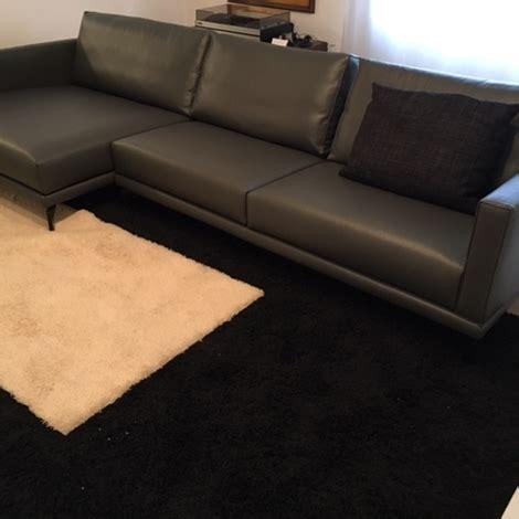 valentini divani prezzi valentini divani prezzi divani valentini prezzi