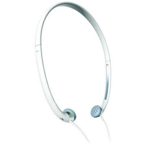 Headset Nike philips shj045 00 nike lightweight headphones retail shj045 00 from overclock co uk