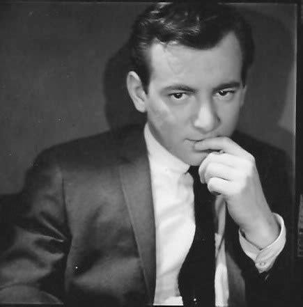 bobby darin bobby darin celeb icon and thespian stuff pinterest
