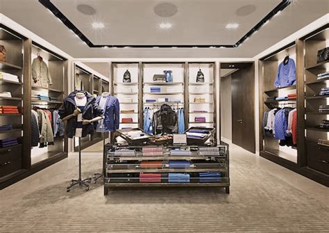 Store Indonesia burberry opens a news store in jakarta indonesia