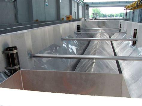 prezzi vasche imhoff vasche imhoff attrezzatura per edilizia trattamento