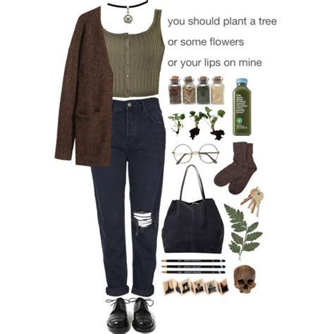 Hoodie Kartun Jidnie Clothing aesthetic fashion grunge polyvore style vintage 3 0