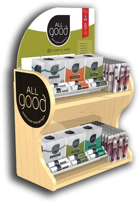 pop display health and pop display avante pop displays