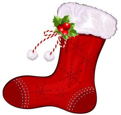 Boneka Natal Snowman images clipart best