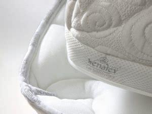 wenatex materasso wenatex materassi prezzi e opinioni guida alla scelta