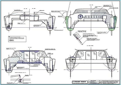 hull design for catamaran power catamaran hull design related keywords power
