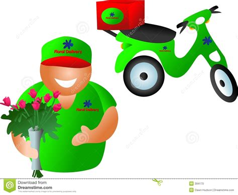 floral delivery service floral delivery stock photo image 394170