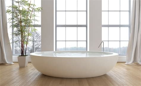 Renovation Baignoire baignoire ilot renovation baignoires