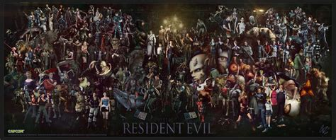 resident evil 1000 images about resident evil on