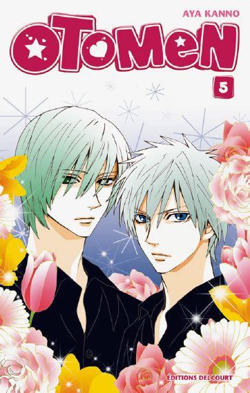 ottoman manga otomen manga newhairstylesformen2014 com