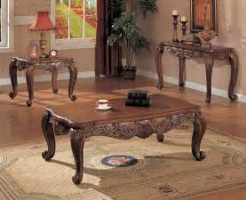 Livingroom Table Sets by Valencia Collection Leather Living Room Set Sofas