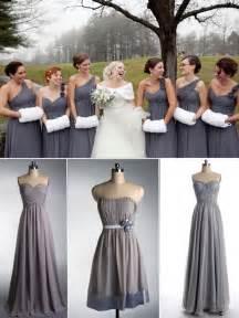 Christmas Wedding Dress 30s » Home Design 2017