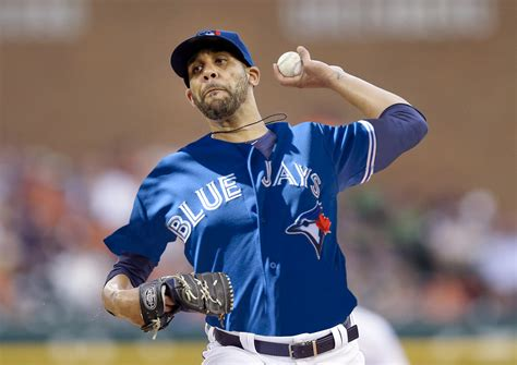 david price wallpaper blue jays blue jays acquire starter david price from tigers