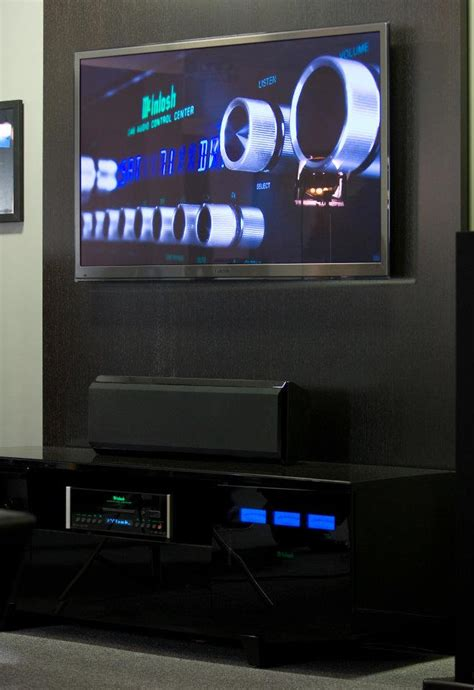 high end audio industry updates s new home