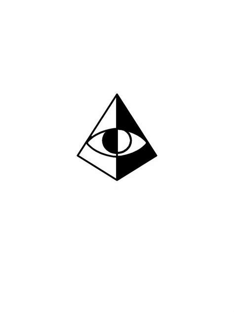 third eye tattoo kel resultado de imagen de minimal tattoo alpinism tattoo
