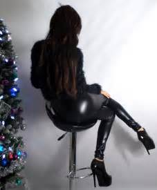 Asos Christmas Jumper Dress In Black » Ideas Home Design