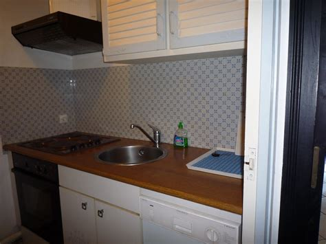 Cabinet Immobilier Boulet by Cabinet Immobilier Boulet Posts