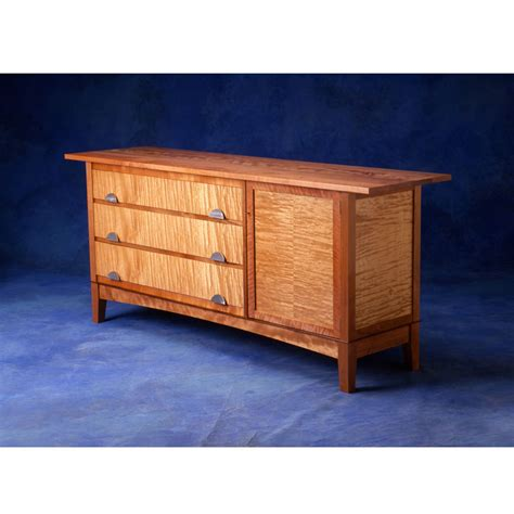 28 furniture melbourne devonparts outdoor furniture
