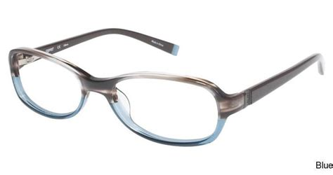 buy esprit et17381 frame prescription eyeglasses