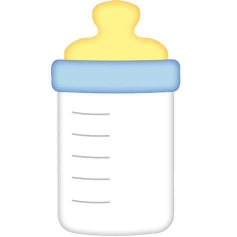 Clipart Baby Bottle blue baby bottle clipart 101 clip