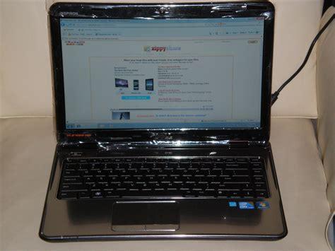 Dell Inspiron 14r I5 dell inspiron 14r i5 500gb hdd 6 gb ram clickbd