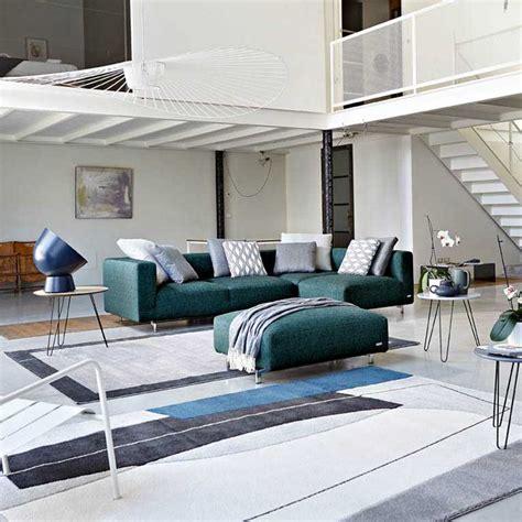 poltrone e sofa rimini poltronesof 224 divani