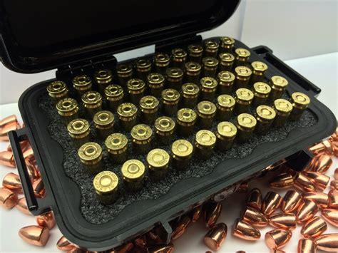 ammo storage ammo box upgrade detroit bullet works ammo luggage the