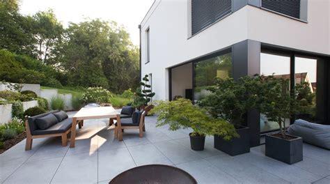 Idee Creation Jardin idee amenagement jardin devant maison