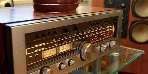 a starter guide to buying a home stereo system reverb news