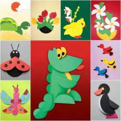 creative arts and crafts for craft ideas diy