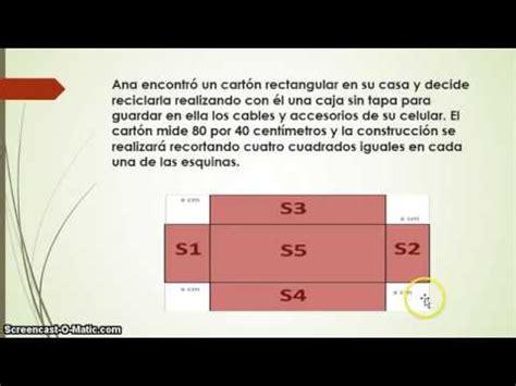 pdt modulo integrador youtube proyecto integrador m 243 dulo 11 youtube