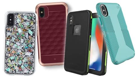 11 best iphone xs cases your ultimate list 2019 heavy