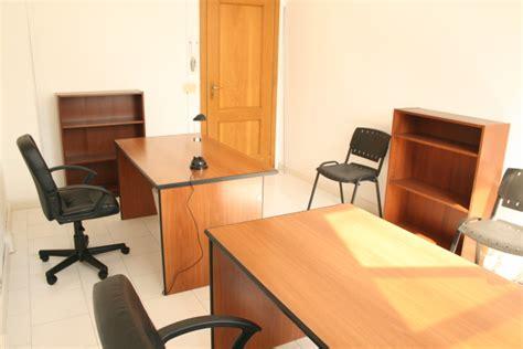 ufficio di commercio affitto uffici per agenti di commercio napoli