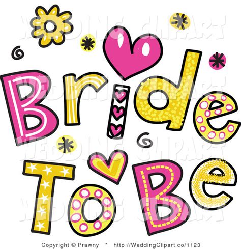 Free Clip Bridal Shower by Wedding Shower Clipart For Free 101 Clip
